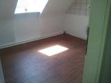Neu Renovierte Wohnung im Dachgeschoss in Gelsenkirchen 137575