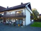 3-Zimmer-Wohnung mit Balkon und Kamin für 1.080,- CHF 199470