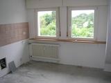 Gemütliche Dachgeschoßwohnung 48597