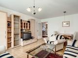 Sehr elegante , helle , 2-Zimmer Wohnung 664810