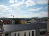 Provisionsfrei! Provisionsfrei! Stuttgart-BC - 2 1/2 Zimmer - Nachmieter gesucht - WG-Tauglich:  116341