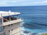 3 Zi Whg in Bajamar, Tenerife, langfristig zu vermieten 696454
