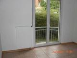 Luxus 3 Zimmer Erdgeschoßwohnung mit Aufzug und Tiefgarage 26626