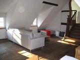 Moderne, komplett möblierte Topwohnung in Essen-Kettwig im Fachwerkhaus von 1749 23397