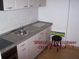 Wohnen über der Stadt , 3 -R-Wohnung, DG mit Lift ,Einbauküche  in  Magdeburg - Sudenburg  ca.83m² 86369