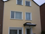 52qm schicke Wohnung - provisionsfrei  74573