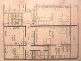 3 Zi Wohnung in Germering 29172