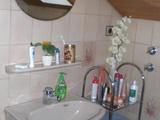 1,5 Zimmer Wohnung in Backnang 5968