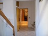 Top Dachgeschoß-Maisonette-Wohnung 71267