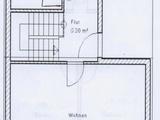 *Maisonette* schöne 3ZW über 2 Etagen; Fachwerkhaus 50474