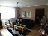 Neuwertige 2-Zimmerwohnung in gepflegtem 3-Familienhaus in Herrieden 692572