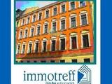 gemütliche DG-Wohnung 141066
