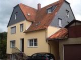 Grünenplan helle  Wohnung 83 m² 3502