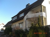 80 m² - Wohnung 8458