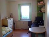 Zimmer in Studenten Wg!! 18395