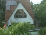 3-4 Zimmer in Gräfelfing 19870