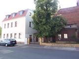 Gewerbe-Objekt m Woh., kl. Hof 3828