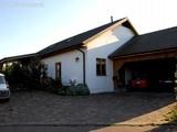 Ihr Altersdomizil: Komfort-Bungalow mit Galerieebene - Doppelcarport und pflegeleichten Grundstück 28469
