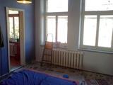 preiswerte 2 Zimmer Single Wohnung per 01.11.2010 provisionsfrei 60485