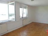 Innenstadtnahe 2-Zimmer-Wohnung in Ansbach 687868