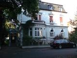 WG Zimmer im Villenviertel Bonn 3866
