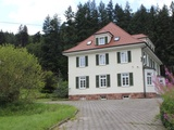 Ein besonderer Juwel - Traumvilla im Schwarzwald nähe Baden-Baden 363758