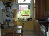 3 Raum Whg Wohnung Nachmieter 106935