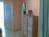 3-Zimmer-Wohnung (79m²) + Balkon 15284