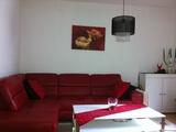 Schöne 3 Zimmer Wohnung mit Einbauküche! 87231
