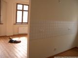 Topobjekt: Wohnen in der barocken Innenstadt von Pirna !!! 53571