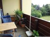 Hochwertige Wohnung mit großem Balkon !!! 441925