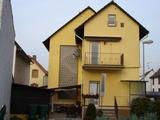 3 Zi in 3 Fam Haus 15496
