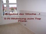 Helle freundliche  5-R-Whg. in Magdeburg-Stadtfeld Ost  2. OG;  san.Altb.ca. 104  m² mit  Balkon 207927