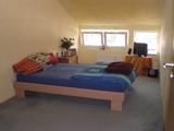 Maisonette Wohnung in Heusenstamm 5964
