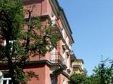 sanierter Altbau in Dresden-Striesen 61075