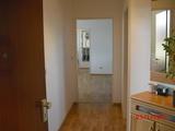 schöne, helle Wohnung in zentraler  9745