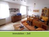 Citynah und ruhig gelegen - 2 Zimmer-Wohnung im EG mit Garten 678736