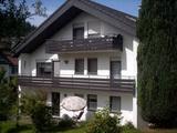 Platz für die Familie---grosse 4-Zimmer Wohnung 174953