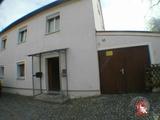 2 Familienhaus mit Garage und Garten in Wolframs-Eschenbach 695743