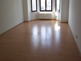 Wohnen im Herzen von Magdeburg  sonnige 3-R-Wohnung,mit Erker im  2.OG. ca.98  m² in MD- Altstadt 87730