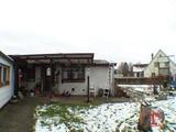 Bungalow in Weiltingen zu verkaufen 692318