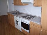 Sonnige schöne 2-Raum-Wohnung in Magdeburg, Stadtfeld -Ost mit  EBK im 2.OG mit Stuck ca. 60  m², 60674