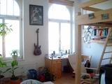 2-Zimmer-Maisonette im Bachviertel 116831