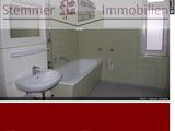 Stemmer Immobilien *** PROVISIONSFREI *** Herzlich Willkommen in Bruckhausen-Laar *** 410610