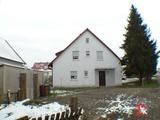 Ein bis Zweifamilienhaus zu verkaufen in Weiltingen 692499
