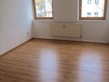 Neu sanierte  sonnige 2-R-Wohnung,in MD-Stadtfeld Ost ca.53 im 1.OG.zu WG tauglich.vermieten ! 678351