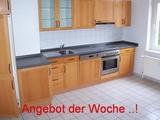 Zweizimmerwohnung mit EBK  im Herzen von Stadtfeld-Ost! Erstklassige zentrale Lage ,  Lift! im Haus 225672
