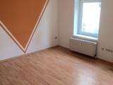 Preiswerte  freundliche 2-R-Wohnung. ca. 45m2 in MD-Neue-Neustadt ! zu vermietern ! 676622