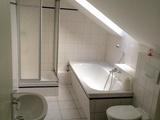 Preiswerte,3-R-Wohnung in MD- Fermersleben im 3.OG DG ca. 61m²; WG-tauglich zu vermieter ! 674834