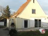 Kleines Häuschen in Heideck 678240